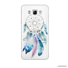 LOVELY DREAM CATCHER - Samsung Galaxy J7 2016