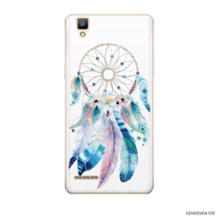 LOVELY DREAM CATCHER - Oppo F1
