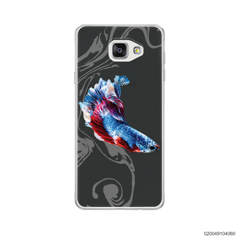 DEEPBLUE BETTA - Samsung Galaxy A7 2016