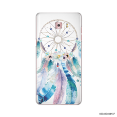 LOVELY DREAM CATCHER - Samsung Galaxy C9 Pro