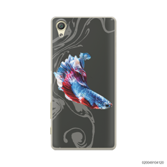 DEEPBLUE BETTA - Sony Xperia X