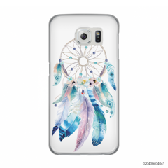LOVELY DREAM CATCHER - Samsung Galaxy S6