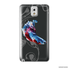 DEEPBLUE BETTA - Samsung Galaxy Note 3