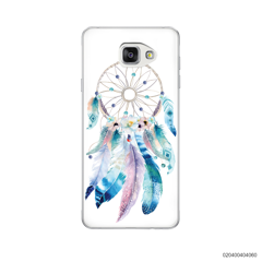 LOVELY DREAM CATCHER - Samsung Galaxy A7 2016