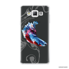 DEEPBLUE BETTA - Samsung Galaxy A7 2015