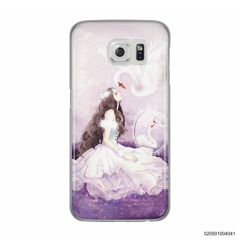 MAGIC SWAN DREAM GIRL - Samsung Galaxy S6