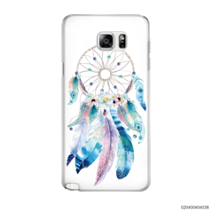 LOVELY DREAM CATCHER - Samsung Galaxy Note 5