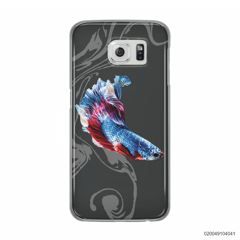 DEEPBLUE BETTA - Samsung Galaxy S6