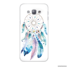 LOVELY DREAM CATCHER - Samsung Galaxy A8 2015