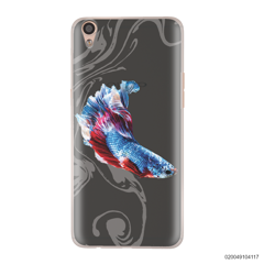 DEEPBLUE BETTA - Oppo F1 Plus