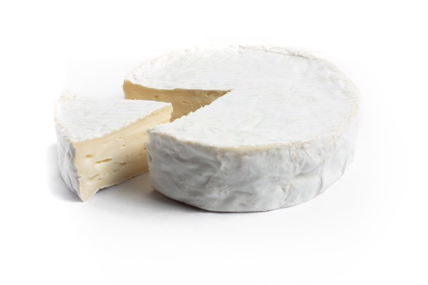 Camembert Cheese (125g)