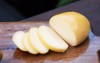 Scamorza Smoked Cheese (100g)