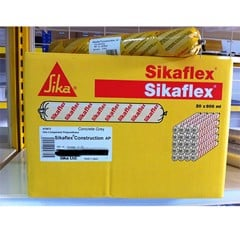 SIKA FLEXCONTRUCTIONAP