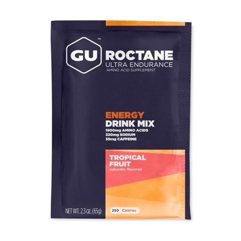 Roctane Energy Drink Mix (01 gói)