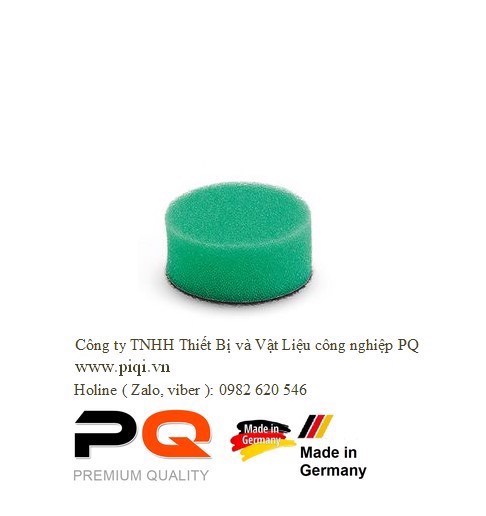 Xốp Đánh Bóng PQ Flex PSX-G 40 VE2. Made In Germany. Code 3.10.540.442631