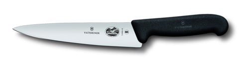 Dao bếp Victorinox Carving Knives (19cm, fibrox handle)