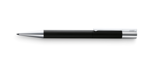 Bút bi Lamy Scala Black 280