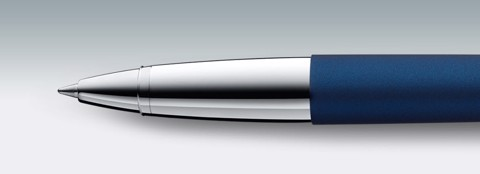 Bút Lamy studio imperialblue 2