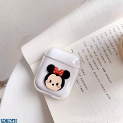 Bao AirPods TH