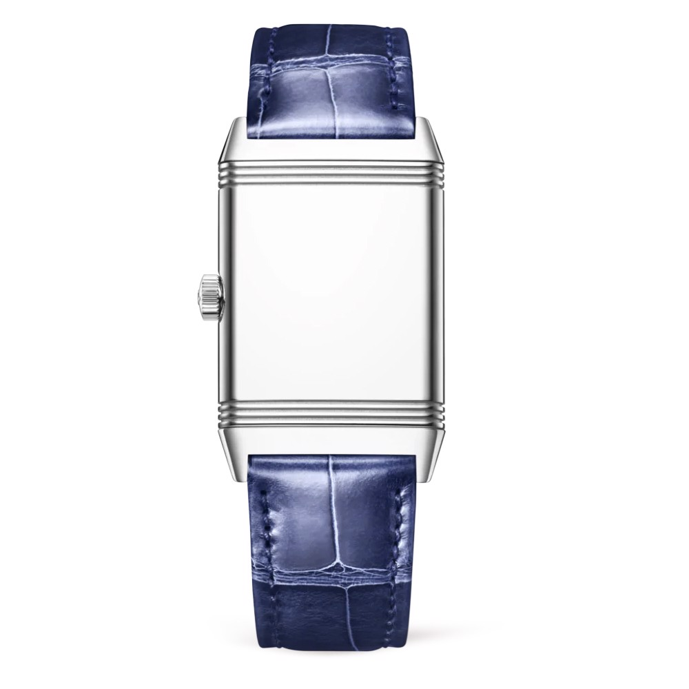 Jaeger Le Coultre Reverso Classic Medium Thin 2518540