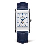 Jaeger Le Coultre Reverso Tribute Moon 3958420