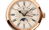Patek Philippe Grand Complications 5159R-001 - Perpetual Calendar
