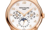 Patek Philippe Grand Complications 5327R-001 - Perpetual Calendar