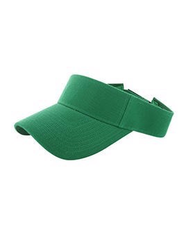 Mũ Tennis Puma w's cat performance visor 908279 04
