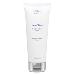 Obagi KèraPhine Body Smoothing Lotion
