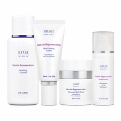 Obagi Gentle Rejuvenation Set
