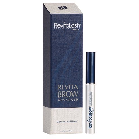 Serum dưỡng lông mày RevitaBrow ® EyeBrow Conditioner 3ml