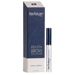 RevitaBrow ® EyeBrow Conditioner 3ml