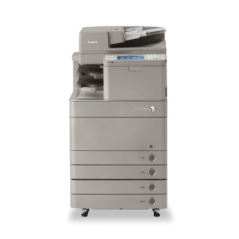 Máy Photo imageRUNNER ADVANCE   C5240