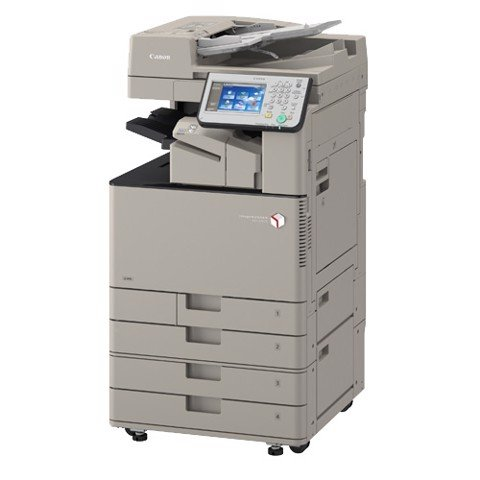 Máy Photo imageRUNNER ADVANCE   C3320