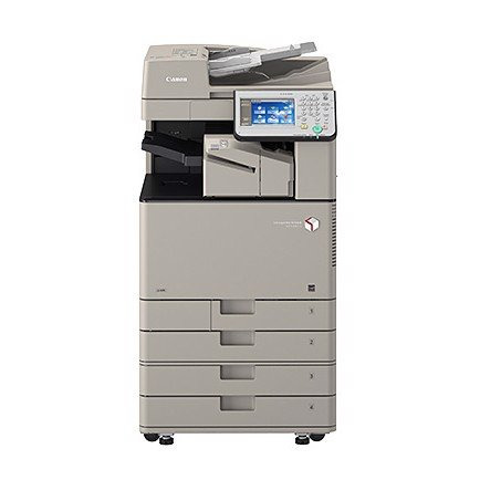 Máy Photo imageRUNNER ADVANCE   C3325