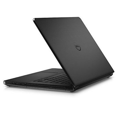 Dell Inspiron 14 3467 M20NR1 Black