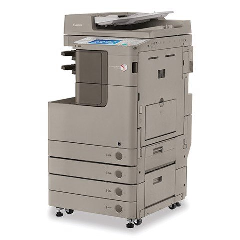 Máy Photo imageRUNNER ADVANCE  iR-ADV 4251