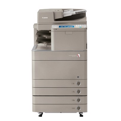 Máy Photo imageRUNNER ADVANCE   C5235