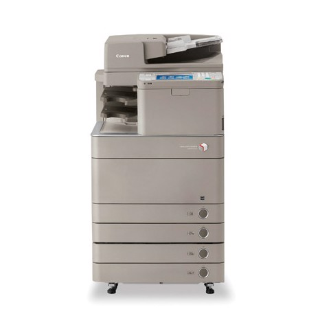 Máy Photo imageRUNNER ADVANCE   C5250