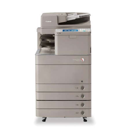 Máy Photo imageRUNNER ADVANCE   C5255