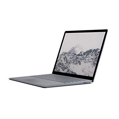 Microsoft Surface Laptop Core i5 4GB/128GB (Brand New)