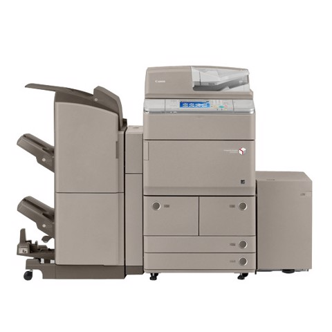 Máy Photo imageRUNNER  ADVANCE IR-ADV 6255