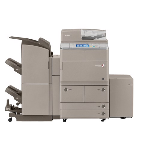 Máy Photo imageRUNNER  ADVANCE IR-ADV 6265