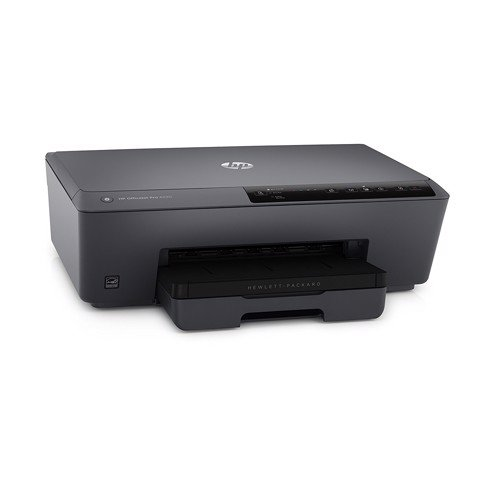 HP OJ Pro 6230 Printer E3E03A