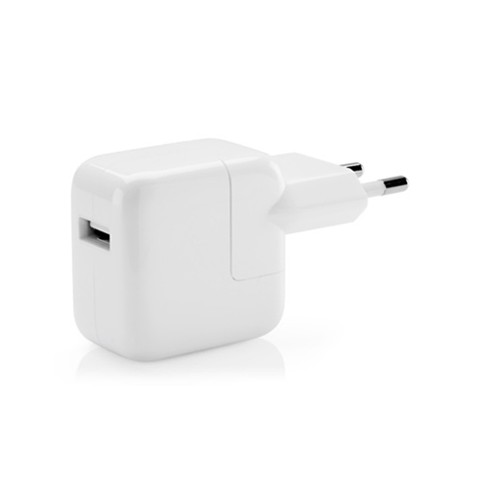 Apple 12W USB Power Adapter MD836ZM/A (Dành cho iPad)
