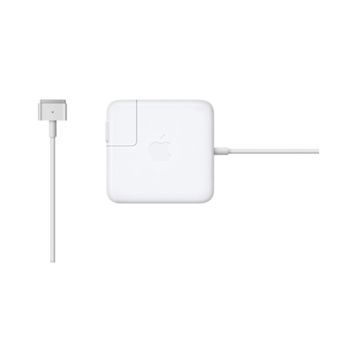 Apple 45W MagSafe Power Adapter for MacBook Air MC747 B/B - 10327651 , SP000029 ,  , 2290000 , Apple-45W-MagSafe-Power-Adapter-for-MacBook-Air-MC747-B-B- , nama.myharavan.com , Apple 45W MagSafe Power Adapter for MacBook Air MC747 B/B