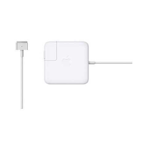 Apple 85W MagSafe Power Adapter for 15/17-inch MacBook Pro (MC556B/C)