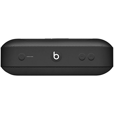 Loa di động Beats Pill + ML4M2ZPA- Black