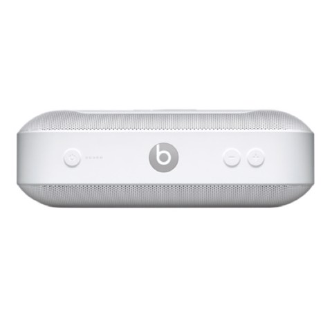 Loa di động Beats Pill + ML4P2ZPA- White