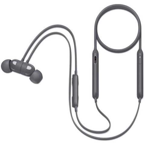 Tai nghe BeatsX Wireless In-Ear- MNLV2PA/A Gray